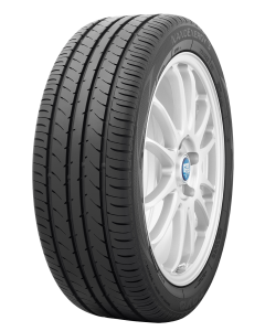 Toyo NanoEnergy 3 185/65R15 92T XL