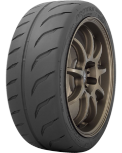 Toyo Proxes R888R 195/55R15 85V