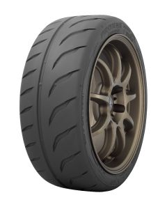 Toyo Proxes R888R 195/50R15 82V
