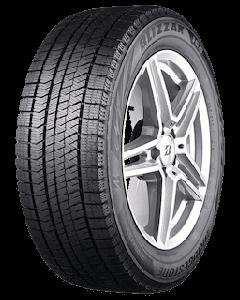 Bridgestone BLIZZAK ICE 205/60 R15 ICE 91S TL