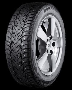 Bridgestone NORANZA 001 195/60 R15 NOR1 92T XL TL STBL