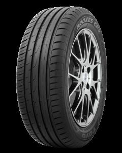 Toyo Proxes CF2 195/65R15 95H XL