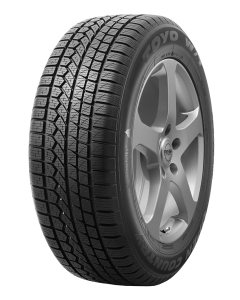Toyo Open Country W/T 205/70R15 96T