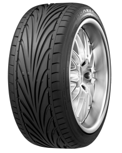 Toyo Proxes T1R 205/45R15 81V