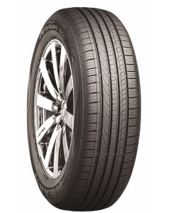 Nexen Nblue Eco 165/65R14 79T