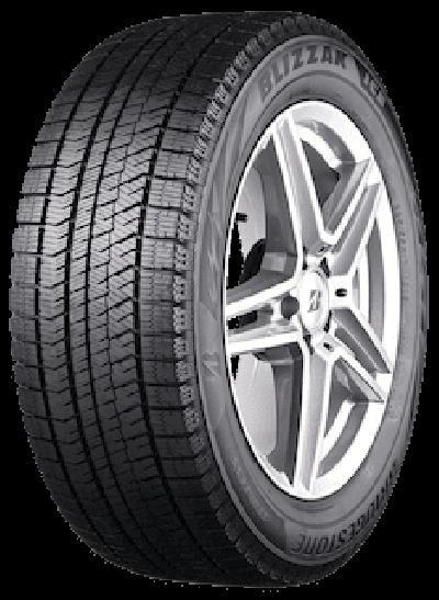 Bridgestone BLIZZAK ICE 195/65 R15 ICE 95T XL TL