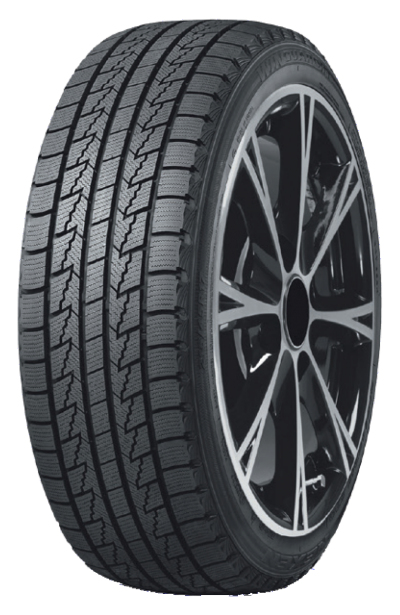 Nexen Winguard Ice 205/55R16 91Q
