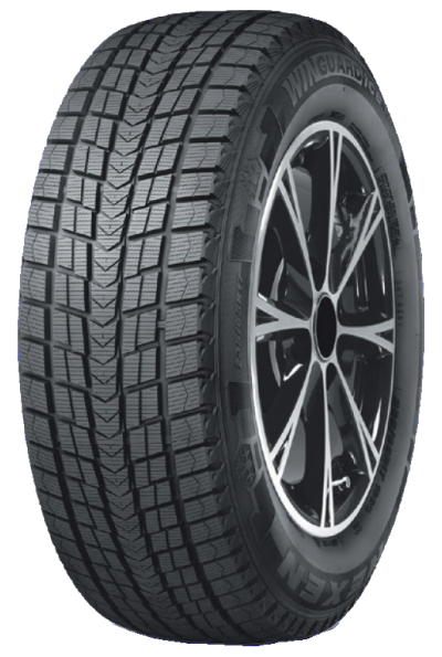 Nexen Winguard Ice 235/60R18 103Q