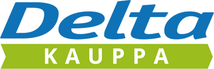 Delta Kauppa